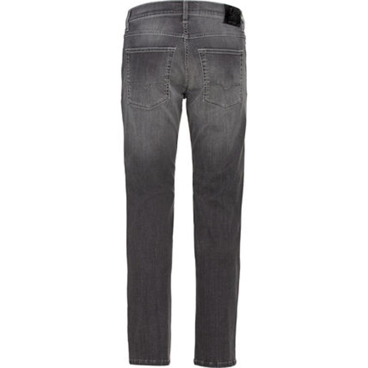 Bild 2 von Otto Kern Jeans, Dynamic Pure Flex, für Herren