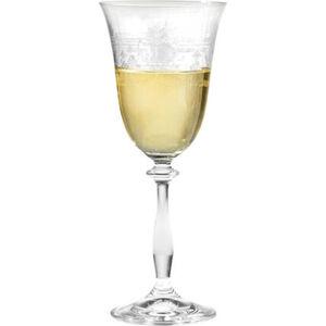"Bohemia Weinkelch ""Rosalie"", 250 ml"