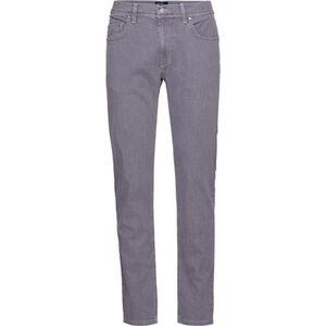 "Pioneer Jeans ""Rando"", Megaflex, Regular Fit, für Herren"