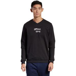 """Reebok Sweatshirt, """"Graphic"""", für Herren"""