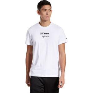 Reebok T-Shirt, für Herren