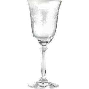 "Bohemia Weinkelch ""Rosalie"", 350 ml"