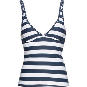 "Esprit Tankini-Top ""North Beach"", für Damen"