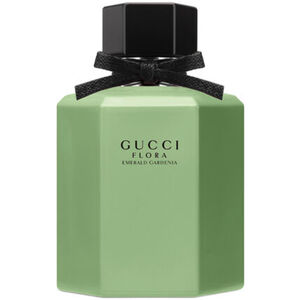 Gucci Flora Emerald Gardenia, Eau de Toilette