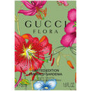 Bild 3 von Gucci Flora Emerald Gardenia, Eau de Toilette