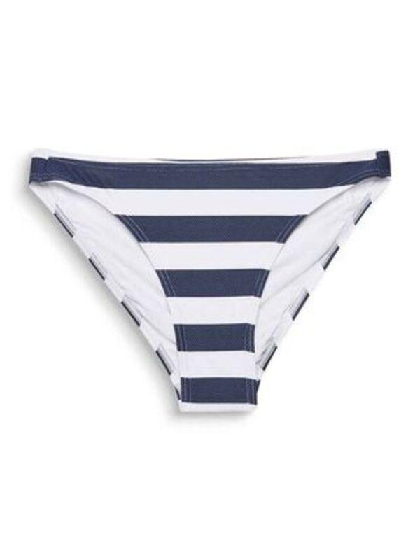 """Esprit Bikini-Unterteil """"North Beach"""", Slipform, für Damen"""