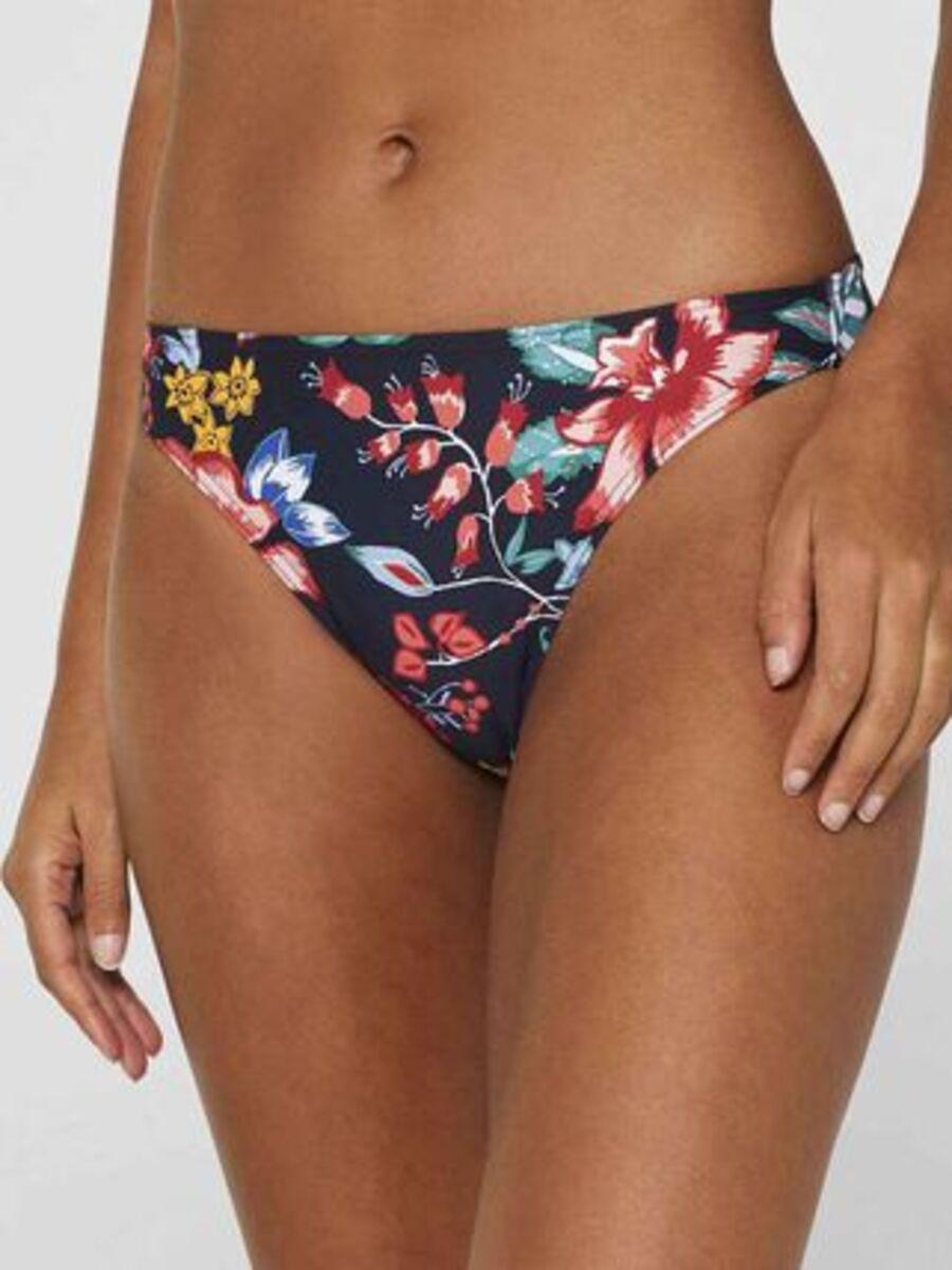 """Bild 2 von Esprit Bikini-Unterteil """"Jasmine"""", Slip-Form, für Damen"""