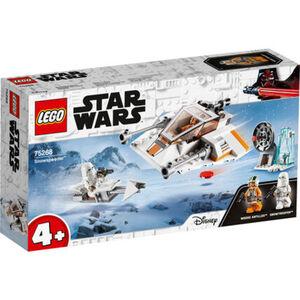 LEGO® Star Wars™ – 75268 Snowspeeder™