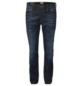 """Jack&Jones Vintage Jeans-Hose """"Clark"""", Five-Pocket-Design, Regular Fit, für Herren"""