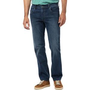 Pioneer Jeans Rando, Regular-Fit, für Herren