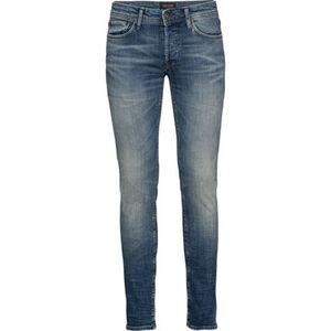 "Jack & Jones Jeans ""Glenn"", Slim Fit, Five-Pocket-Stil, für Herren"