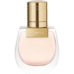 Chloé Nomade Mini, Eau de Parfum