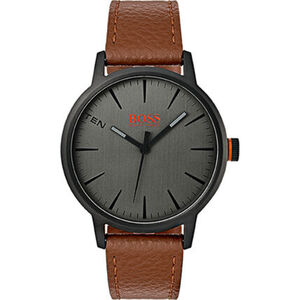 "Hugo Boss Orange Herrenuhr Copenhagen ""1550054"""