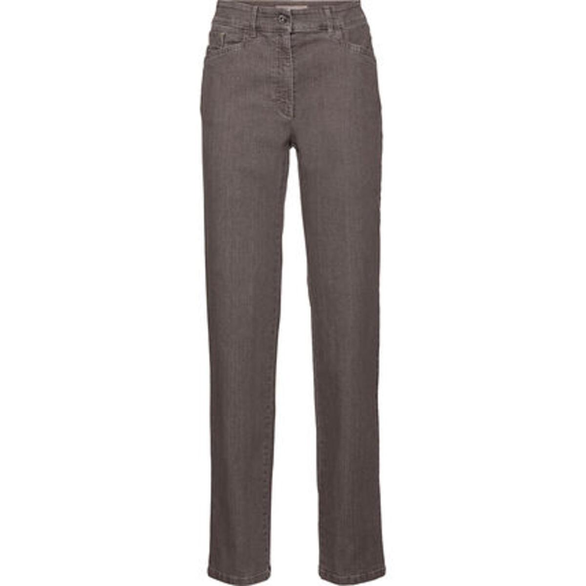 """Bild 1 von Zerres Jeans """"Tina"""", für Damen"""