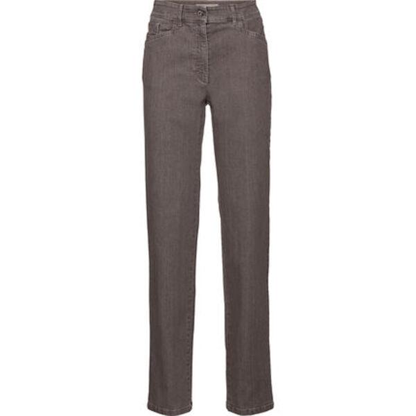 """Zerres Jeans """"Tina"""", für Damen"""