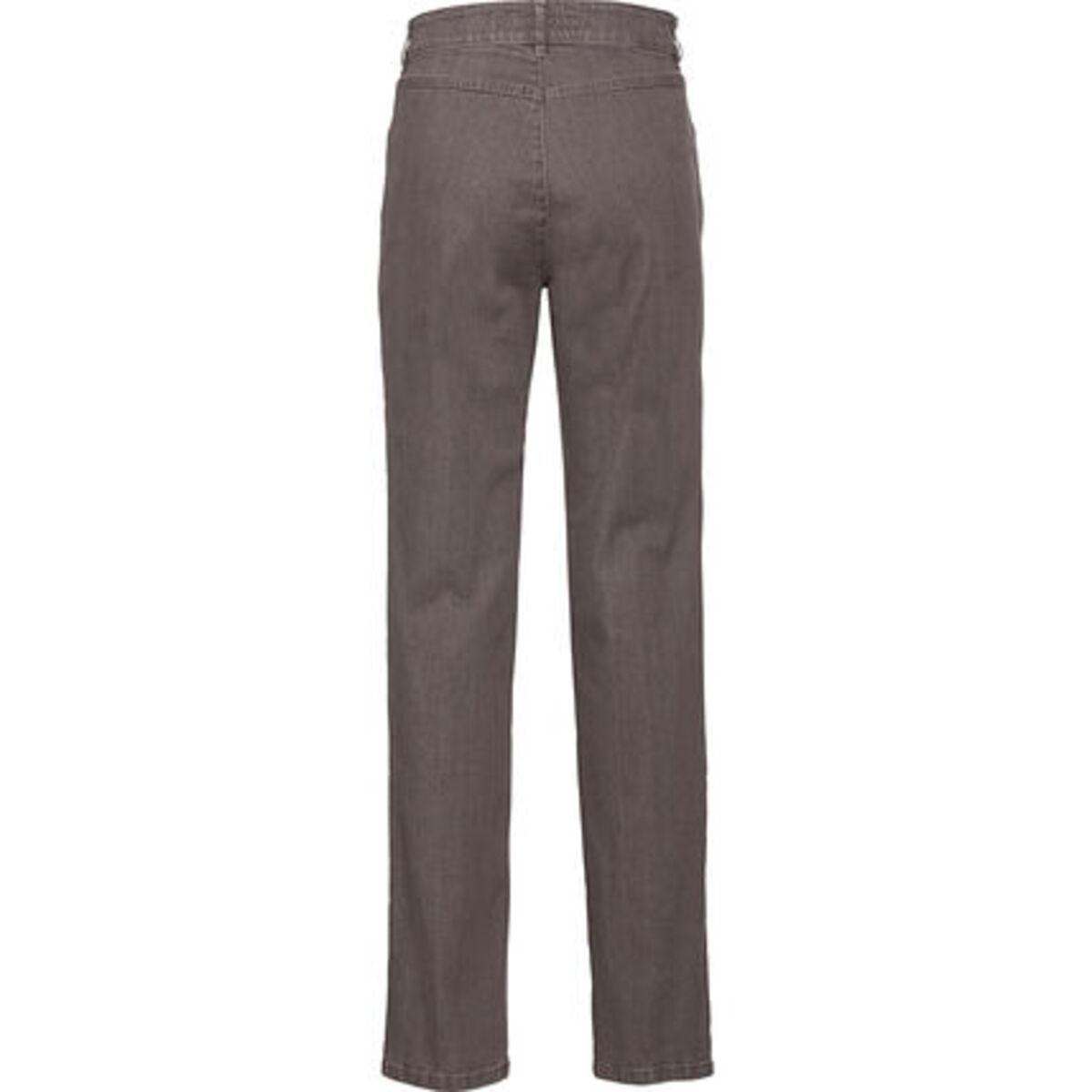 """Bild 2 von Zerres Jeans """"Tina"""", für Damen"""