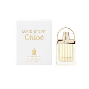 Chloé Love Story, Eau de Parfum