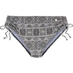 """Lascana Bikini-Unterteil """"Giselle"""", Slipform, midwaist, für Damen"""