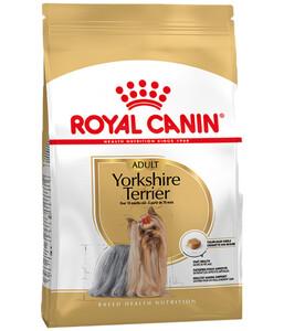 ROYAL CANIN® Trockenfutter Yorkshire Terrier Adult