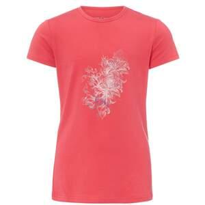 CMP T-SHIRT BAMBOO Kinder - T-Shirt