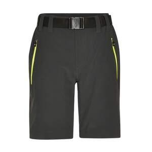 CMP STRETCH BERMUDA Kinder - Shorts