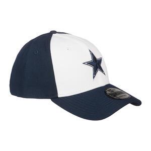 Cap NFL The League Dallas Cowboys Erwachsene blau/weiß