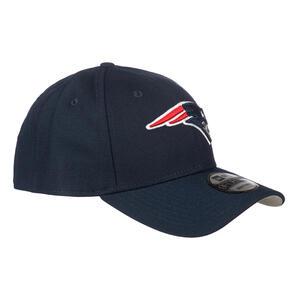 Cap NFL The League New England Patriots Erwachsene blau