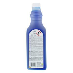 Desinfektionsmittel Instablue 1l für Chemietoiletten