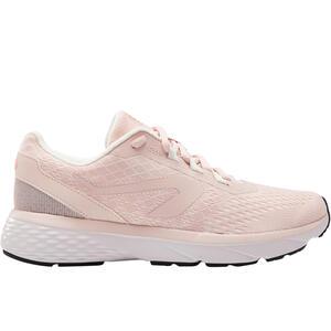 Laufschuhe Run Support Damen rose