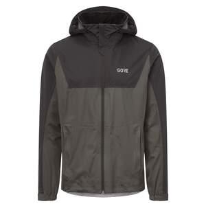 Gore Wear R3 GORE-TEX ACTIVE KAPUZENJACKE Männer - Regenjacke