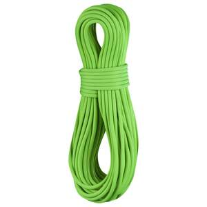Edelrid CANARY PRO DRY 8,6 MM AMBASSADOR - Kletterseil