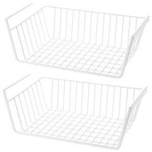 LIV&BO®  Schrankkorb-Set