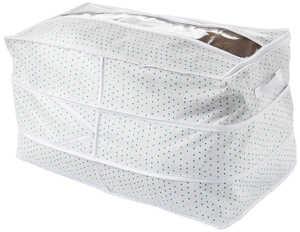 LIV&BO®  Jumbo-Aufbewahrungsbox