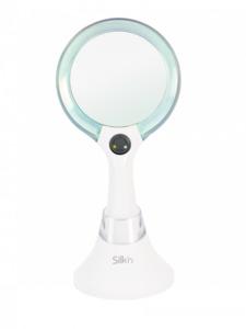 "Silk'n LED Spiegel  ""Mirror Lumi"""