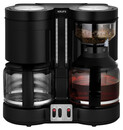 Bild 2 von Krups Kaffee- und Teeautomat DuothekPlus KM8508