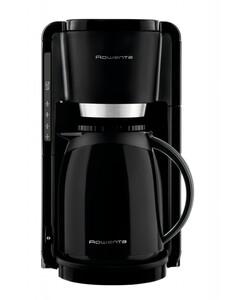 Rowenta Thermo Kaffeemaschine CT3808 Schwarz