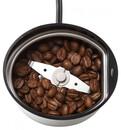 Bild 4 von Krups Kaffeemühle F203