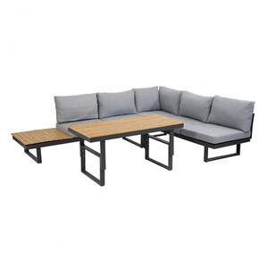Greemotion Lounge-Set San Jose