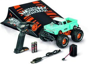 CARSON - RC Micro Monstertruck