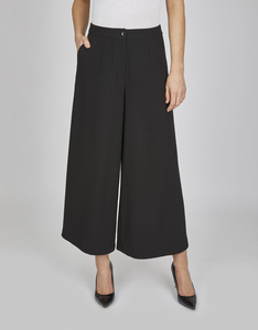 Bexleys woman - Hose im Wide-Leg-Stil