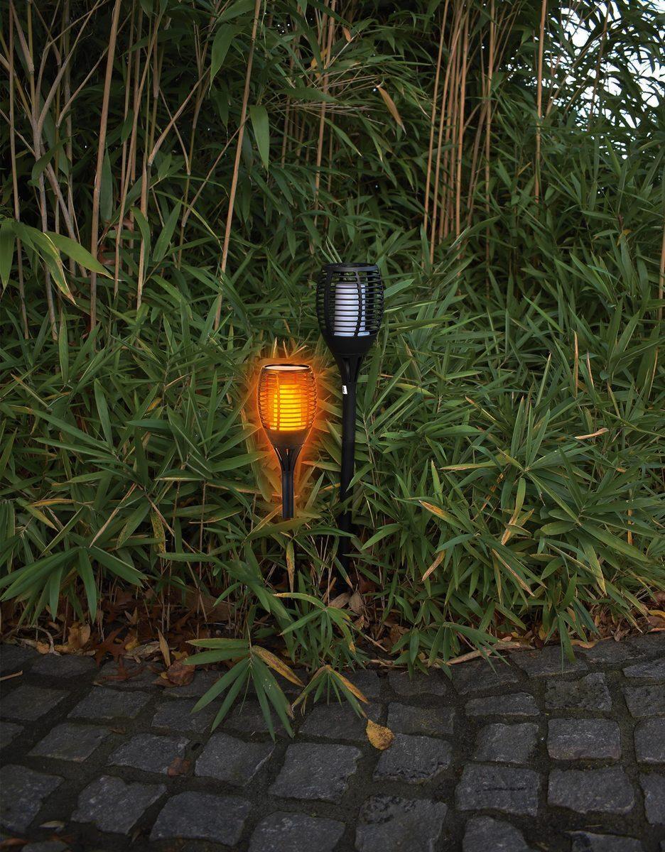 Bild 2 von Solarlampe 77 cm