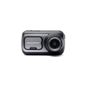Dashcam 422 GW von Nextbase inkl. Einbau und Material