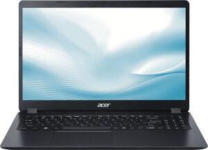 Acer Aspire 3 (A315-54K-37X3) Windows 10 Home S
