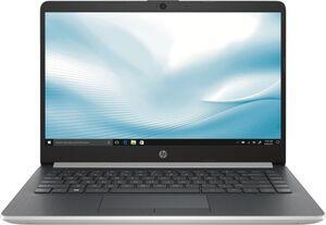 Hewlett Packard 14-dk0631ng