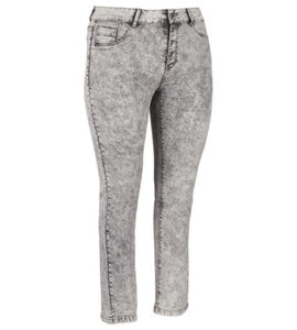 Janinacurved Jeans