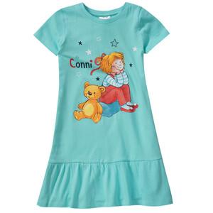 Meine Freundin Conni Nachthemd mit Volant