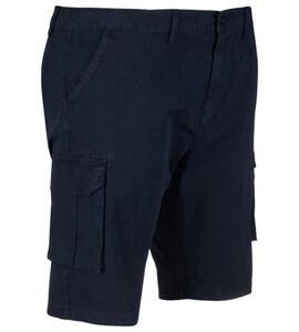 Identic More Cargo-Shorts