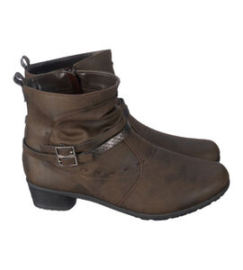 ALL ACC Accessory Boots