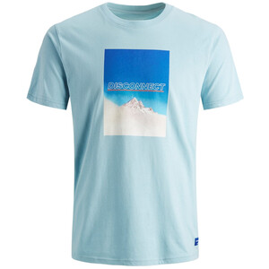 Jack&Jones JORGILBERT TEE SS CREW T-Shirt
