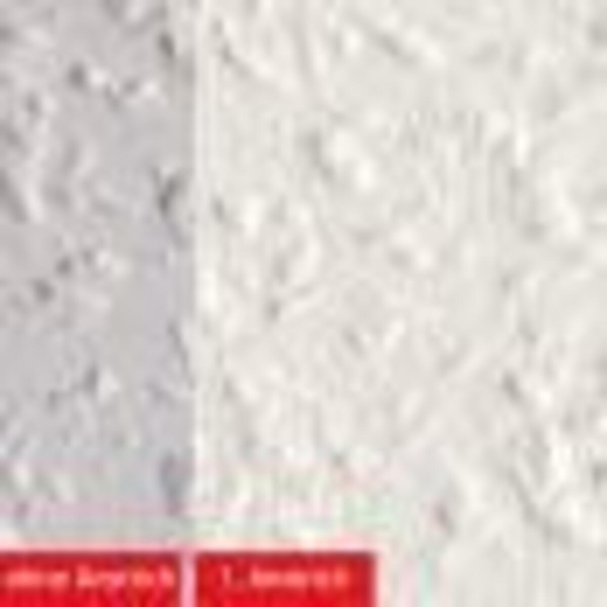 Bild 2 von BAUFIX Ultra-Deckfarbe weiß konservierungsmittelfrei